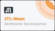zertifizierter JTL-WaWi Partner