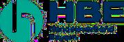 HBE Logo Handelsverband Bayern