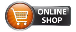 ecommerce sprechstunde - OnlineShop