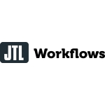 JTL-Workflows