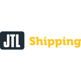 JTL-Shipping individuelle Schulung (online)