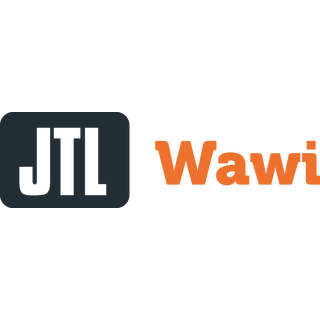JTL-WaWi individuelle Schulung (online)