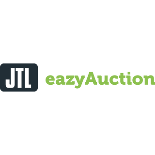 JTL-eazyauction (ebay) individuelle Schulung (online)