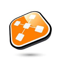 Bonanza online handel software download